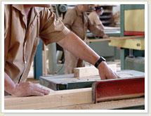 Fabricantes de muebles en Tomelloso