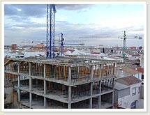 Construcción y reformas